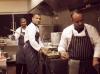Chefs-Alamin-Masum-Abdul-Ahad-Shahriar-Rahman-Eqbaljpg
