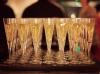 Koloshi-Champagne