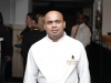 Koloshi-Owner-Head-Chef-Azad-Hussain