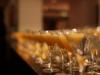 Koloshi-Spice-Cocktails-1