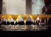 Koloshi-Spice-Cocktails2