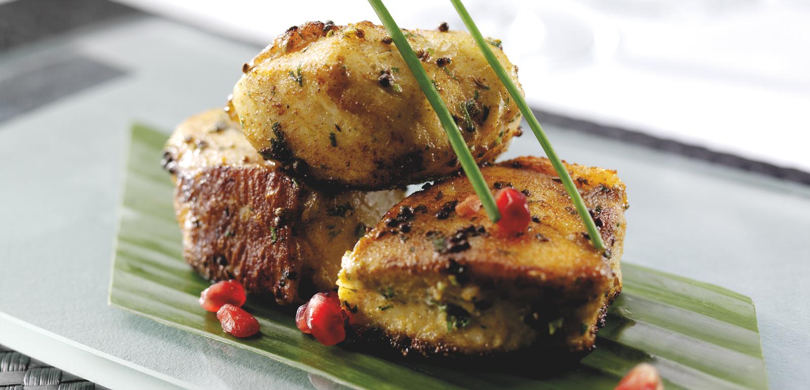 koloshi-indian-restaurant-cheltenham-3