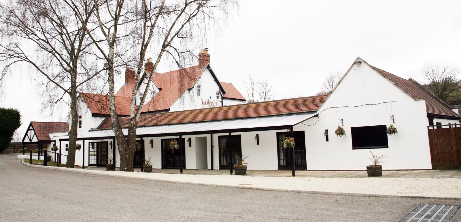 koloshi-indian-restaurant-cheltenham